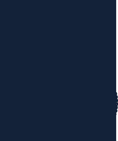 icone ancre - Black Rum - Amsterdam